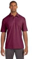 ALO Sport ALO MENS S/S MSH PRFMNCE POLO (2XL)