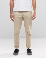 Jack and Jones Slim Fit Chino with Stretch