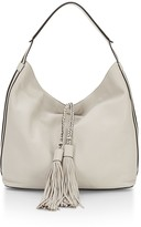 Rebecca Minkoff Best Seller Isobel Boho Hobo Bag