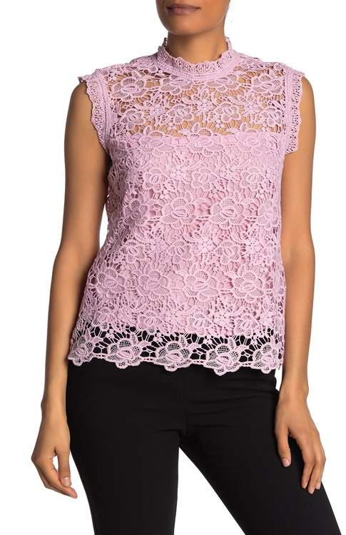 9fe42c486 Nanette Lace Top - ShopStyle