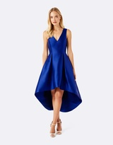 Forever New Lucy Hi-Low Dress