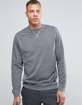 ONLY & SONS Crew Neck Sweat Sweater