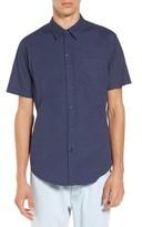 Imperial Motion Men's Aston Woven Shirt