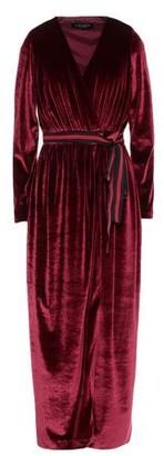 NORA BARTH 3/4 length dress