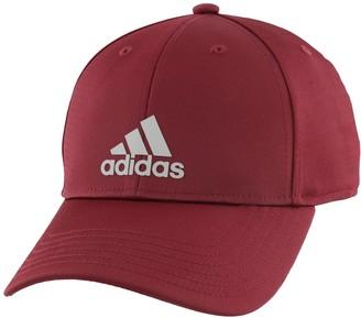 adidas Men's Decision II Hat