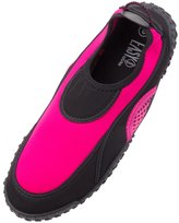 Easy USA Women's Water Shoes 8125502