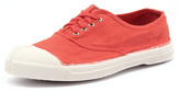 Bensimon Lacet Red