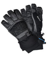 Winter Proof WinterProof Ski Gloves