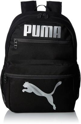 Puma Boys' Big Evercat Meridian 2.0 Backpack