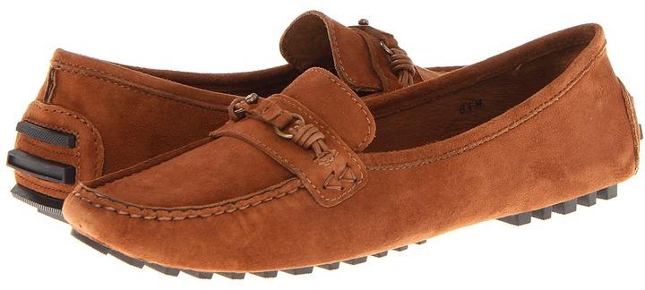 Bernardo Fae (Cognac) - Footwear