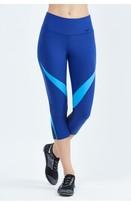 Nike Power Legend Training Capri