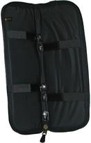 Dopp Leather Tie Case
