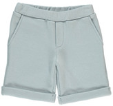 Douuod Sale - Arlecchino Sweat Shorts