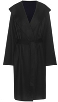 The Row Marney Virgin Wool Coat