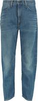 Rag & Bone Engineer boyfriend jeans