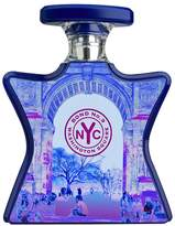 Bond No.9 Bond No. 9 Washington Square Eau De Parfum Spray - 100ml/3.3oz