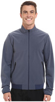 Brooks PureProject Jacket II