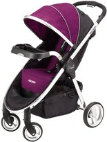Recaro Performance Denali Stroller, Royal by