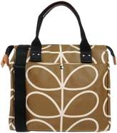 Orla Kiely Handbags - Item 45365179
