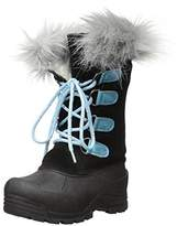 Northside Snow Drop II Snow Boot (Little Kid/Big Kid)