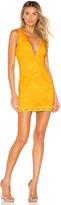 NBD Emery Mini Dress