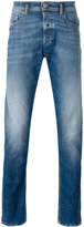 Diesel 'Tepphar' jeans - men - Cotton/Spandex/Elastane - 29/30