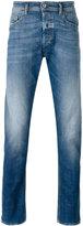 Diesel 'Tepphar' jeans - men - Cotton/Spandex/Elastane - 29/32