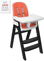 OXO Tot Sprout High Chair With $50 Rue Credit
