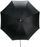 Dolce & Gabbana eagle head umbrella