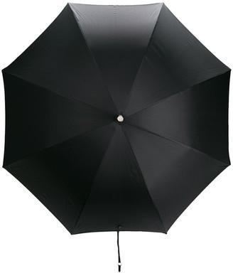 Dolce & Gabbana Eagle Head Umbrella