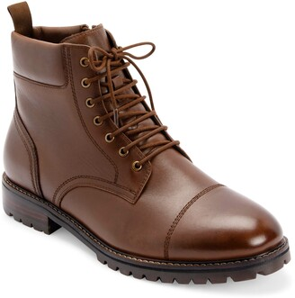 Blondo Laurence Waterproof Boot