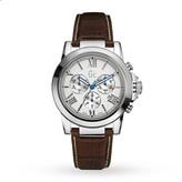 Gc B2 Class Gents Chronograph Watch