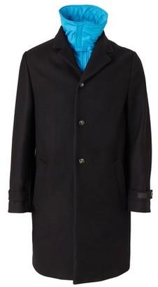 Kenzo 3/4-Length Coat