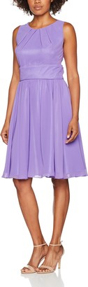 Swing Women's Cocktail Sleeveless Dress