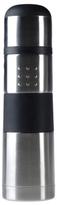 Berghoff Orion Travel Vacuum Flask