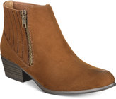 Esprit Tracy Booties