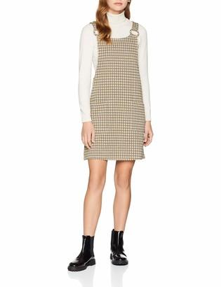 New Look Women's Jacq6168406 Dress