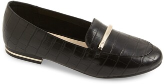 Kenneth Cole New York Bit Loafer