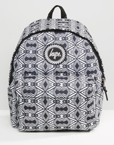 Hype Backpack Aztec