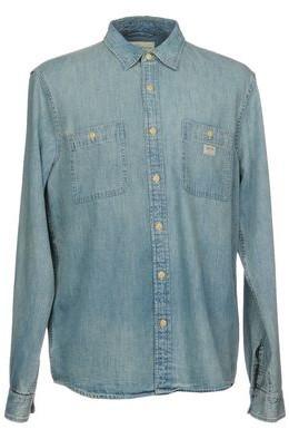 Denim & Supply Ralph Lauren Denim shirt