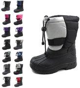 "Ska-Doo Skadoo Girls' ""Snow Goer"" Boots"