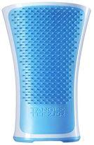 Tangle Teezer Blue Lagoon Aqua Splash