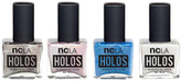 Holos Collection