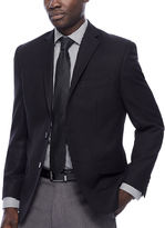 COLLECTION Collection by Michael Strahan Twill Jacket - Classic Fit