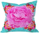 DENY Designs Hadley Hutton Spring Collection 5 Throw Pillow
