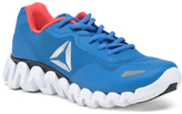 Running Sneakers With Traction Control