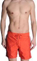 Emporio Armani Swim trunks