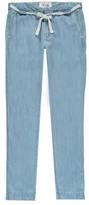 Swildens Sale - Qoka Fluid Trousers