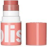 Bliss Bang! Pow! Balm! Tinted Lip Balm