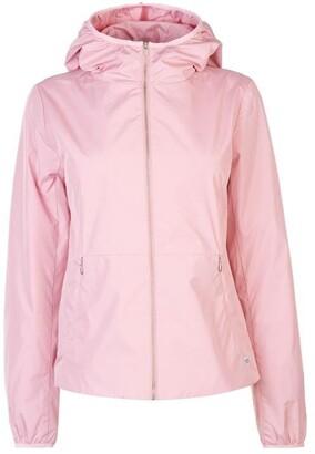 Gant Wind Shielder Jacket